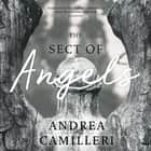 The Sect of Angels audiobook by