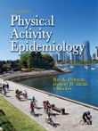 Physical Activity Epidemiology, Second Edition