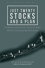 Just Twenty Stocks and a Plan