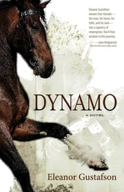 Dynamo ebook by Eleanor Gustafson