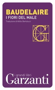 I fiori del male eBook by Charles Baudelaire