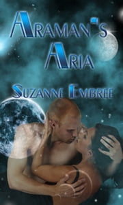 Araman's Aria ebook by Suzanne Embree