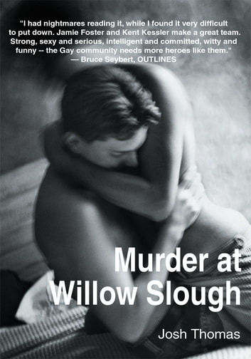 Murder at willow slough ebook by josh thomas 9781462041343 murder at willow slough or the caregiver ebook by josh thomas fandeluxe PDF
