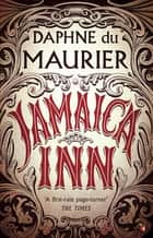 Jamaica Inn ebook by