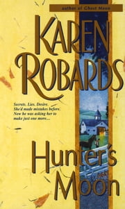 Hunter's Moon ebook by Karen Robards