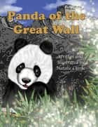 Panda of the Great Wall Ebook ebook by Natalie Clarke