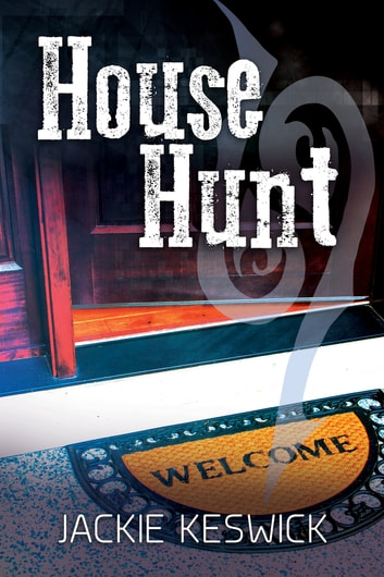 House Hunt ebook by Jackie Keswick