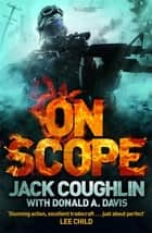 On Scope eBook by Jack Coughlin, Donald A. Davis