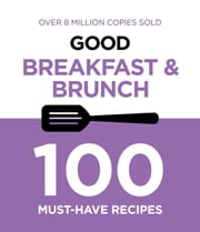 Breakfast and Brunch ebook by Murdoch Books Test Kitchen
