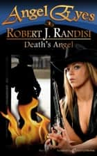 Death's Angel ebooks by Robert J. Randisi