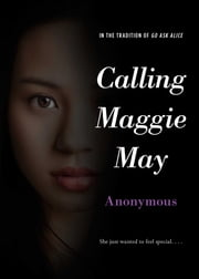 Calling Maggie May ebook by Anonymous
