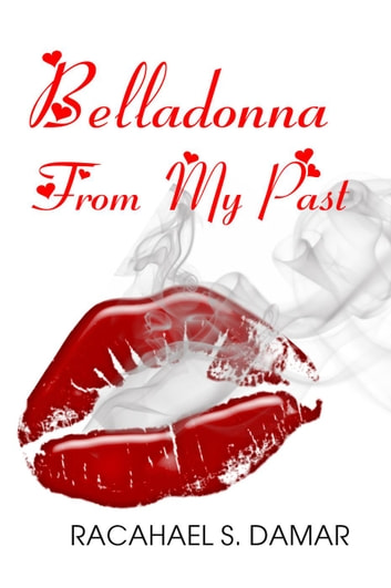 Belladonna From My Past