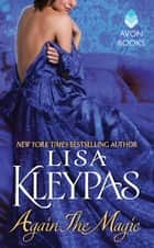 Again The Magic ebook by Lisa Kleypas