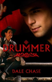 Drummer ebook by Dale Chase