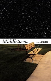 Middletown (TCG Edition) ebook by Will Eno