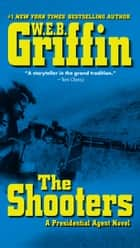 The Shooters ebook by