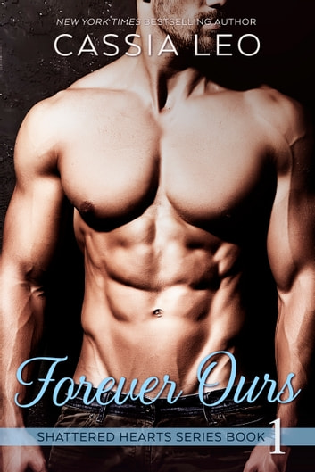 Forever Ours ebook by Cassia Leo