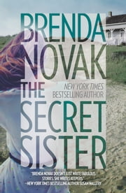 The Secret Sister ebook by Brenda Novak