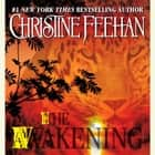 The Awakening audiobook by