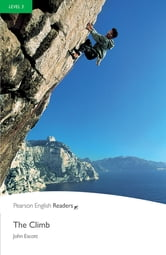 Level 3: The Climb ebook by John Escott