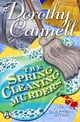 The Spring Cleaning Murders - An Ellie Haskell Mystery ebook by Dorothy Cannell