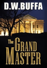 The Grand Master ebook by D.W. Buffa