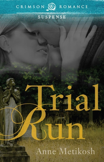 Trial Run ebook by Anne Metikosh