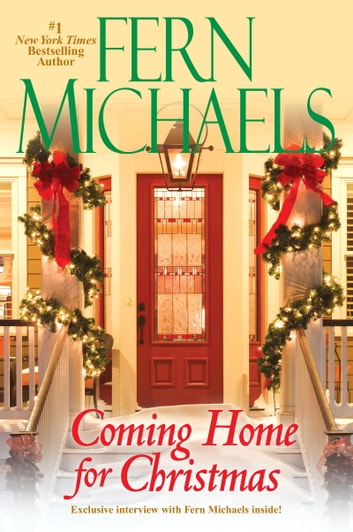coming home for christmas ebook by fern michaels - Michaels Hours Christmas Eve