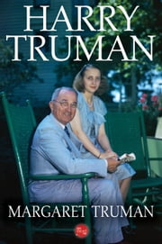 Harry Truman ebook by Margaret Truman