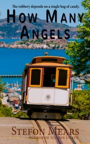 How Many Angels ebook by Stefon Mears