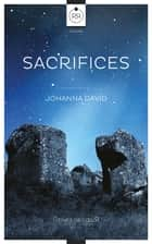 Sacrifices eBook by Johanna David