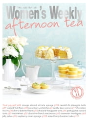 Afternoon Tea ebook by Octopus