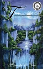 Trouble in the Elf City ebook by Anna del C. Dye