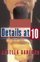 Details at Ten ebook by Ardella Garland