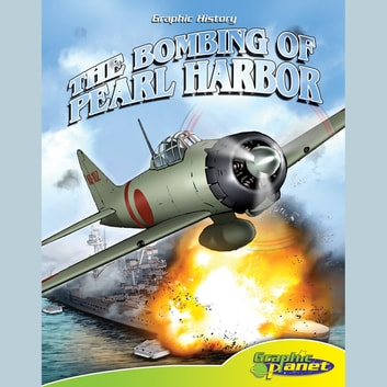 Bombing of Pearl Harbor, The audiobook by Joe Dunn