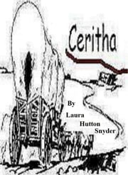 Ceritha ebook by Laura Hutton Snyder