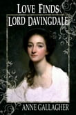 Love Finds Lord Davingdale