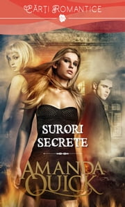 Surori secrete ebook by Amanda Quick