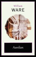 Aurelian ebook by William Ware