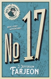 No. 17 ebook by J. Jefferson Farjeon