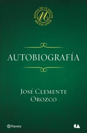 Autobiografía ebook by Kobo.Web.Store.Products.Fields.ContributorFieldViewModel