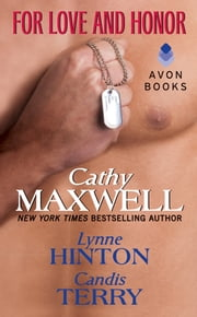 For Love and Honor ebook by Cathy Maxwell,Lynne Hinton,Candis Terry