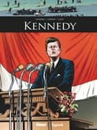 Kennedy ebook by Damour, André Kaspi, Walter,...