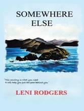 Somewhere Else ebook by Leni Rodgers