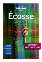 Ecosse 7ed ebook by LONELY PLANET FR