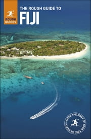The Rough Guide to Fiji ebook by Rough Guides