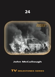 24 ebook by John McCullough