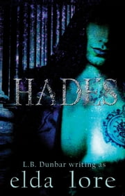 Hades ebook by elda lore