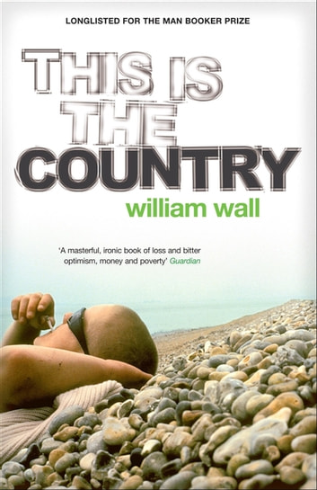 This is the Country ebook by William Wall