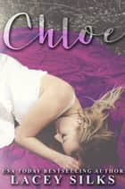Chloe ebook by